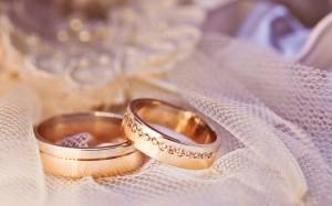 Вибір весільних обручок — серйозний крок 94f3d52b5c3a6