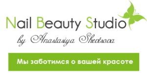 logo_872634782763_0