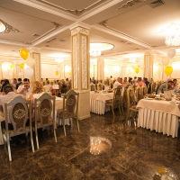Ресторан Мілена Чернівці