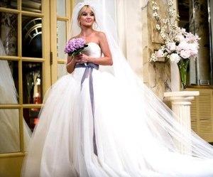 Незабаром розпочнеться Весільний сезон 2015. Виробники суконь з Чернівців  запропонують різноманітні весільні сукні нових колекцій. 92d2824a6de62