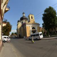 greko_uspenskaya_cerkov_3