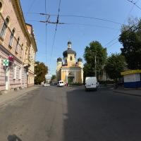 greko_uspenskaya_cerkov_4