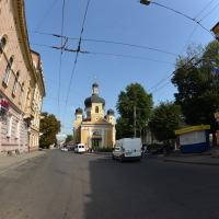 greko_uspenskaya_cerkov_5