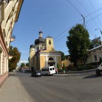 greko_uspenskaya_cerkov_6