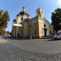 greko_uspenskaya_cerkov_7