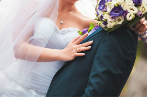 Свадебные клятвы |