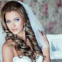 svadebnaya_pricheska10