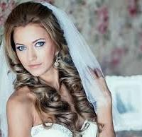 svadebnaya_pricheska