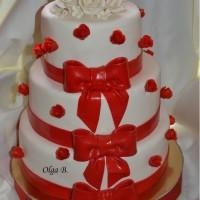 tortiki1
