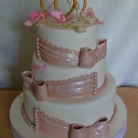 tortiki15