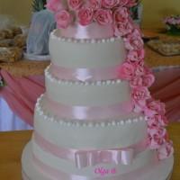 tortiki18