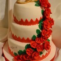 tortiki21