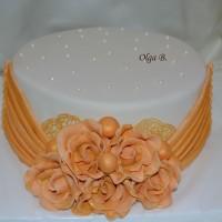 tortiki4