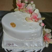 tortiki6