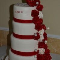 tortiki8