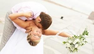 Как выбрать свадебные аксессуары? Советы