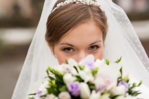 Що означає «весілля під ключ»? |