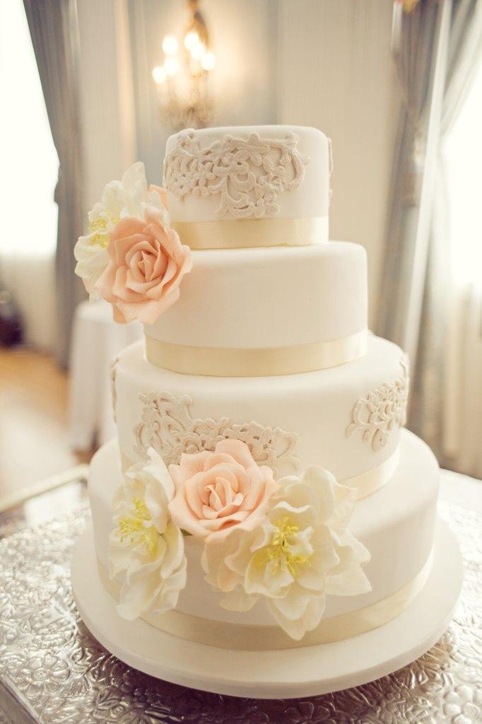svadebnyi_tort
