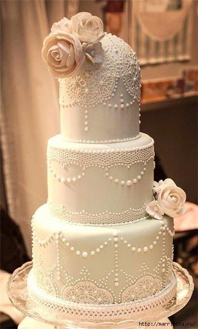 svadebnyi_tort10