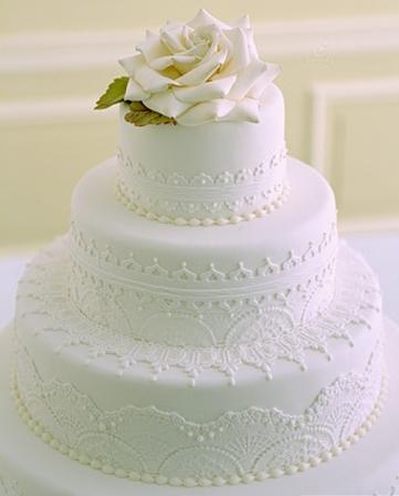 svadebnyi_tort13
