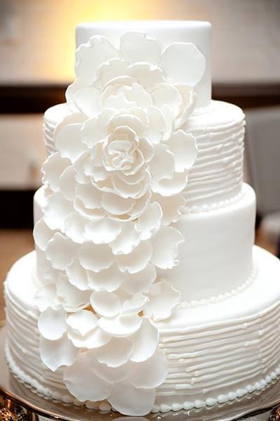 svadebnyi_tort2