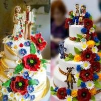 svadebnyi_tort22