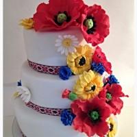 svadebnyi_tort23