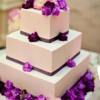 svadebnyi_tort6