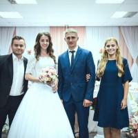 daniel_liya