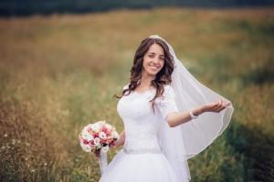 daniel_liya1