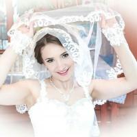 marianna_sergiy8