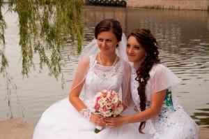 Советы для осенней свадьбы 2016  