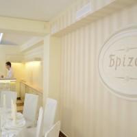 brizol23