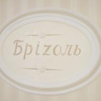 brizol24
