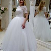 весільні салони чернівці фото і ціни