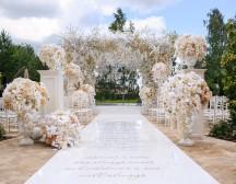Сценарии проведения свадьбы