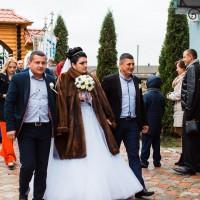 viktoria_illya7