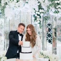 kak_vybrat_tcvet_svadby