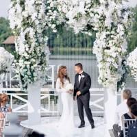 kak_vybrat_tcvet_svadby1