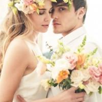 kak_vybrat_tcvet_svadby10