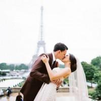 kak_vybrat_tcvet_svadby2
