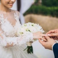 kak_vybrat_tcvet_svadby6