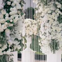 kak_vybrat_tcvet_svadby7