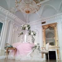 kak_vybrat_tcvet_svadby8