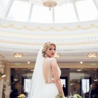 kak_vybrat_tcvet_svadby9