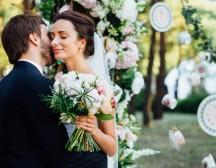 Как сделать вашу свадьбу незабываемой?