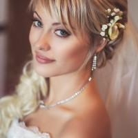 svadebnie_pricheski_s_chelkoi_32